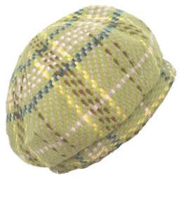D&Y FRENCH SPRING BERET