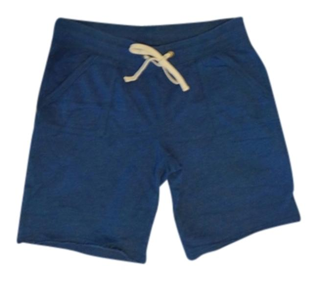 Preload https://item3.tradesy.com/images/mossimo-supply-co-blue-activewear-shorts-size-8-m-29-30-1633392-0-0.jpg?width=400&height=650
