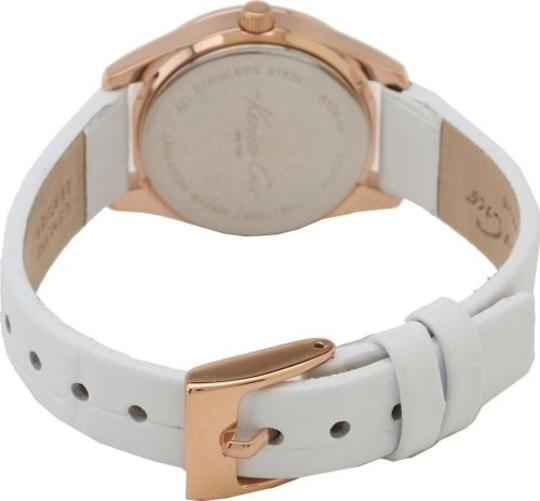 Kenneth Cole Kenneth Cole Female New York Classic Watch KC2844 Rose Gold Analog Image 1