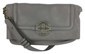 Tory Burch Cross Body Shoulder Bag