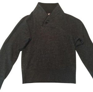 Billy Reid Sweater