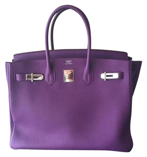 Preload https://img-static.tradesy.com/item/16339828/hermes-birkin-anemone-b35-palladium-hardware-purple-togo-leather-tote-0-1-540-540.jpg