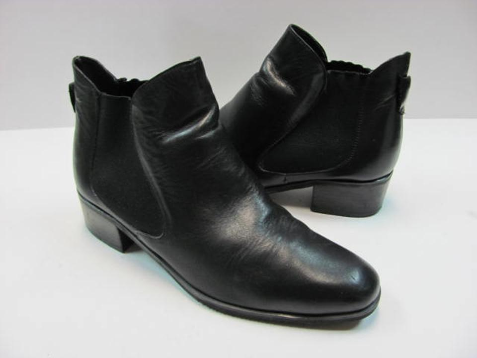 Where Can I Sell Naturalizer Boots