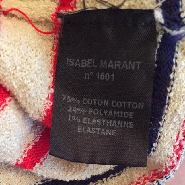 Etoile by Isabel Marant Top