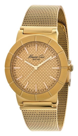 Preload https://item3.tradesy.com/images/kenneth-cole-kenneth-cole-female-dress-watch-kc4909-gold-analog-1634102-0-0.jpg?width=440&height=440