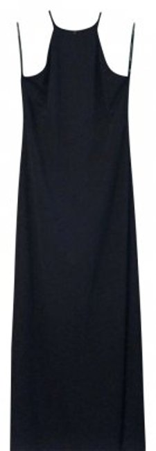 Preload https://item4.tradesy.com/images/laundry-by-shelli-segal-black-long-formal-dress-size-10-m-163413-0-0.jpg?width=400&height=650