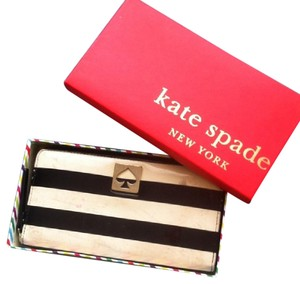 Kate Spade KATE SPADE New York Neda Zip-Around