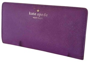 Kate Spade KATE SPADE New York Stacey Slim