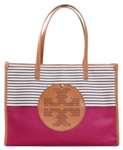 Tory Burch Tote in Purple