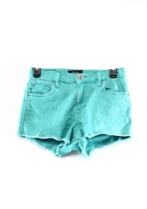 STS Blue Shorts
