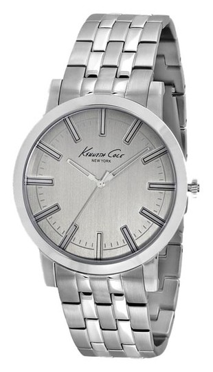 Kenneth Cole Kenneth Cole watch KC9306 New