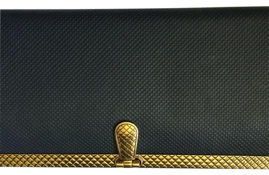 Preload https://img-static.tradesy.com/item/16345042/bottega-veneta-navy-blue-wallet-0-2-540-540.jpg