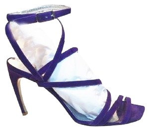 Thierry Mugler Pumps
