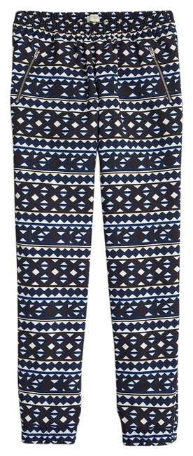 Preload https://img-static.tradesy.com/item/16348630/jcrew-ember-geo-factory-printed-sydney-pull-on-pants-size-00-xxs-24-0-1-650-650.jpg