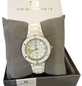 Oceanaut NEW PRICE - Oceanaut Women's Acqua Wristwatch