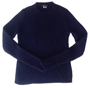 J.Crew Sea Island Cotton Sweater