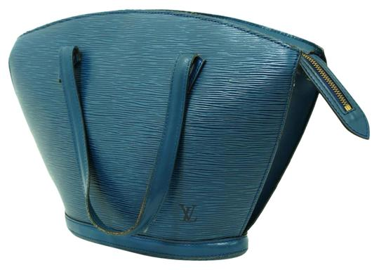 Preload https://img-static.tradesy.com/item/16352806/louis-vuitton-saint-jacques-e-p-and-dust-blue-epi-leather-tote-0-4-540-540.jpg