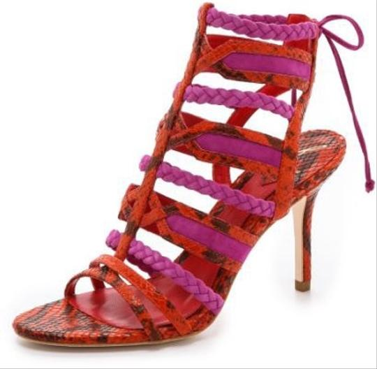 B Brian Atwood Sandals