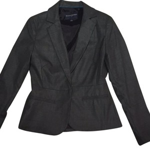 Banana Republic Banana Republic Pant Suit