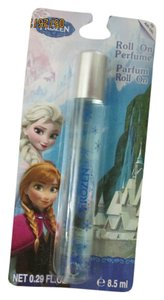 Disney Disney FROZEN Roll On Perfume Net 0.29 FL.OZ.