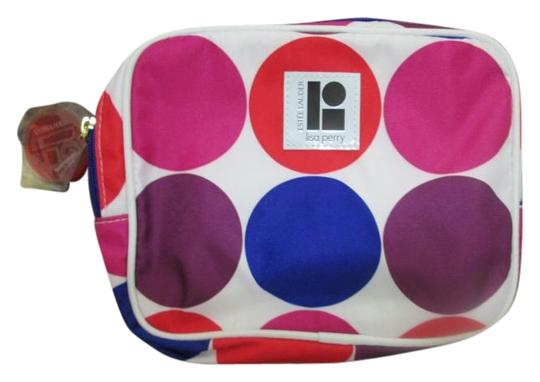 Lisa Perry Lisa Perry Cosmetic case