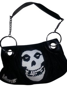 The Misfits Shoulder Bag