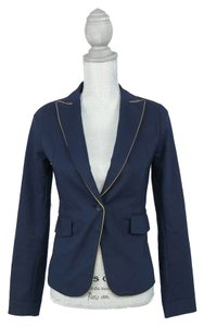 Club Monaco navy Blazer