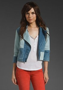 Citizens of Humanity Jeans Womens Jean Jacket