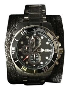Invicta Men's Invicta Watch