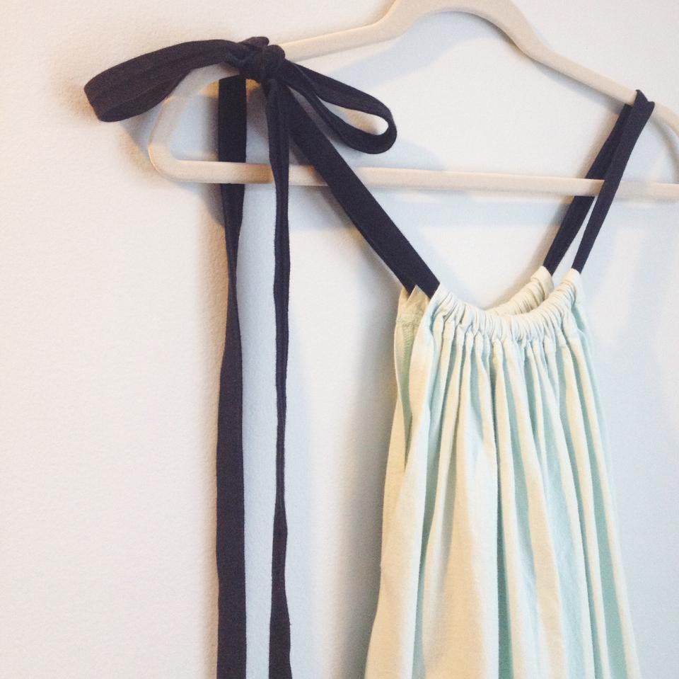 How to american wear apparel sac dress best photo