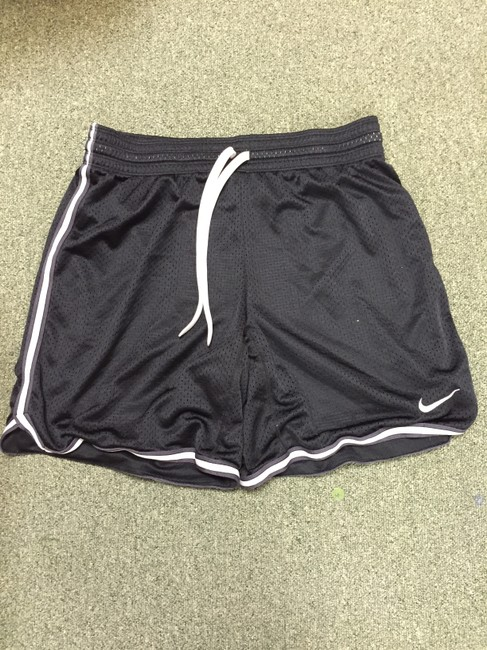 Nike Dri-Fit/Stay Cool Nike Athletic Shorts