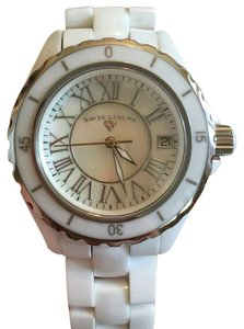 Swiss Legend White Karamica Ceramic $995