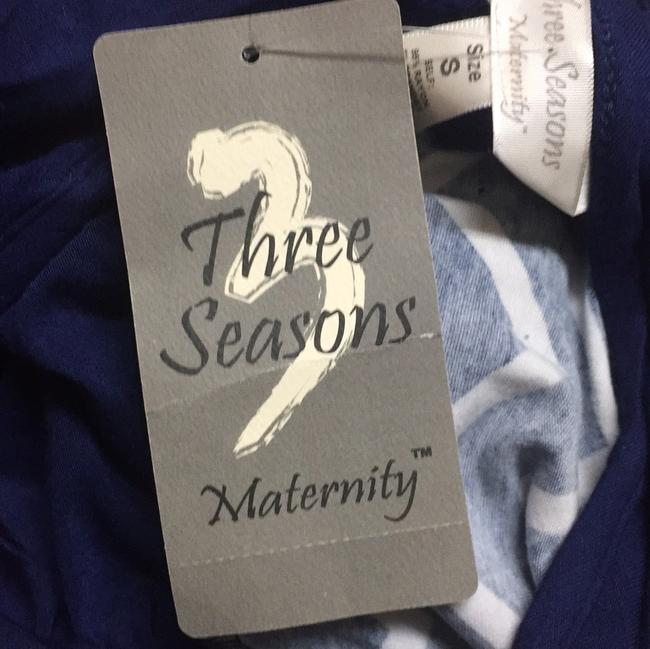 Three Seasons Maternity Maternity