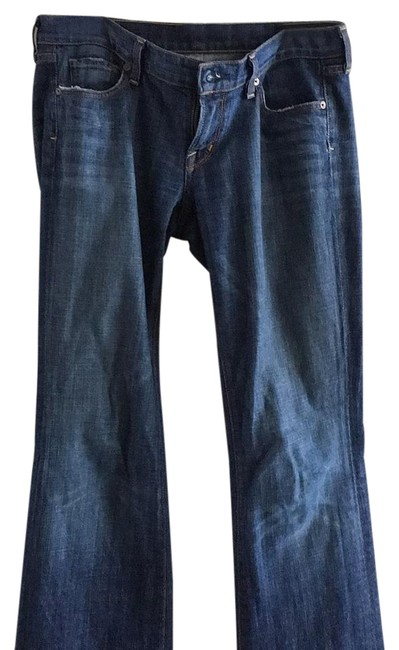 Preload https://img-static.tradesy.com/item/16368274/citizens-of-humanity-boot-cut-jeans-size-29-6-m-0-1-650-650.jpg