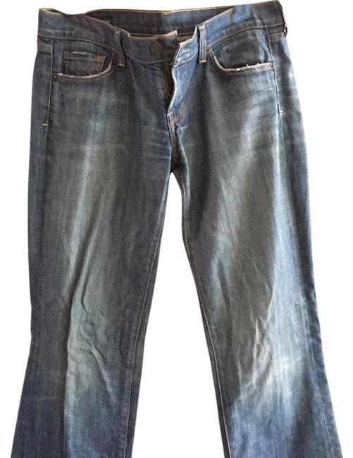 Preload https://img-static.tradesy.com/item/16368457/citizens-of-humanity-boot-cut-jeans-size-30-6-m-0-1-650-650.jpg