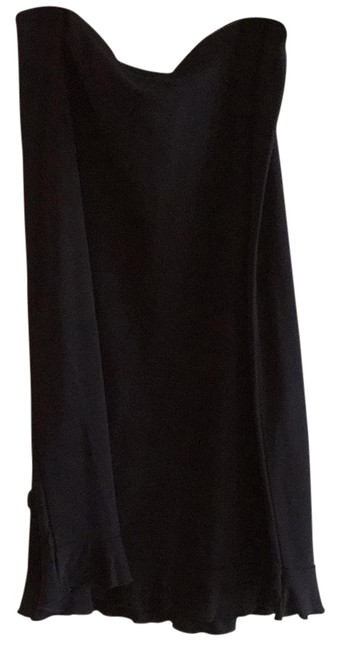 Preload https://img-static.tradesy.com/item/16369546/gap-black-midi-skirt-size-8-m-29-30-0-1-650-650.jpg