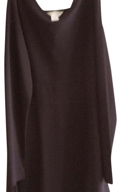 Preload https://img-static.tradesy.com/item/16370575/express-no-above-knee-workoffice-dress-size-10-m-0-1-650-650.jpg