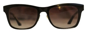 Marc by Marc Jacobs Sunnies by Marc Jacobs! Chic
