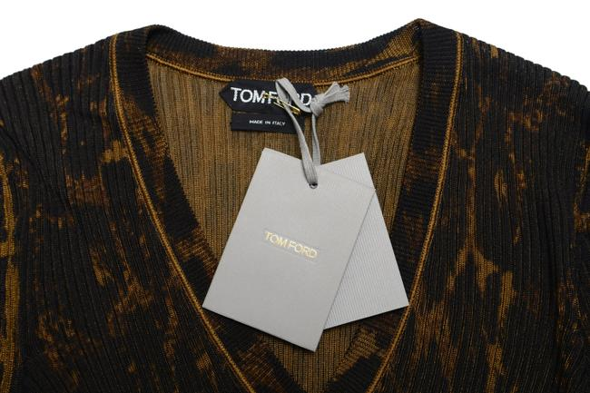 Tom Ford Sweater