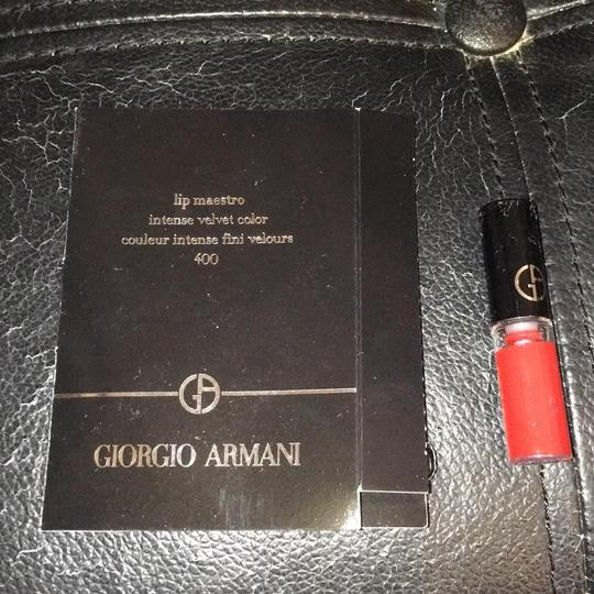 Preload https://img-static.tradesy.com/item/16372471/giorgio-armani-red-0-3-540-540.jpg