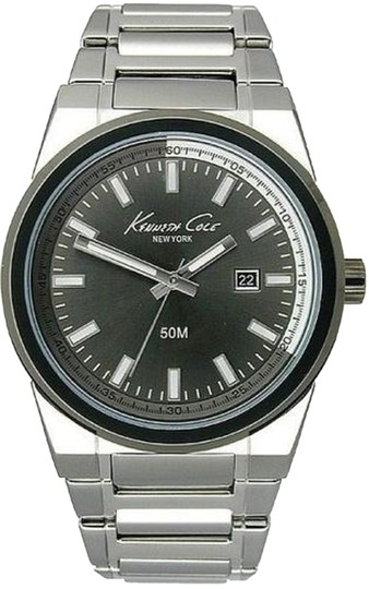 Preload https://item2.tradesy.com/images/kenneth-cole-silver-male-dress-kc9190-analog-watch-1637306-0-0.jpg?width=440&height=440