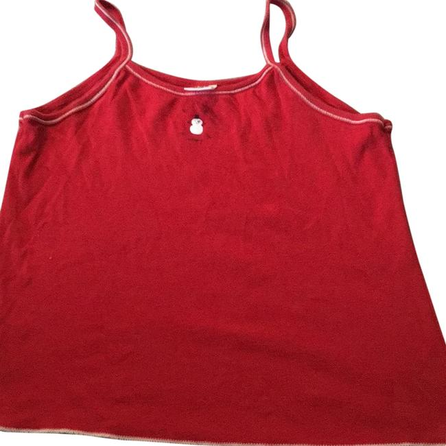 Old Navy Tank Top/Cami Size 8 (M) Image 0