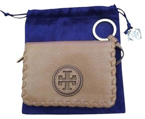 Tory Burch Tory Burch Coin/Credit Card Holder