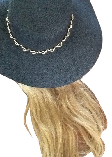 Preload https://item1.tradesy.com/images/brownish-blonde-16-inches-of-human-new-product-hats-with-attached-to-the-hat-band-for-chemo-or-alope-1637420-0-0.jpg?width=440&height=440