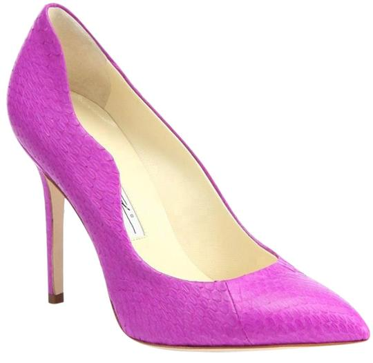 Preload https://img-static.tradesy.com/item/16374811/brian-atwood-fuchia-purple-besame-snake-skin-pumps-size-us-7-regular-m-b-0-1-540-540.jpg