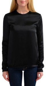 Tom Ford Top Black