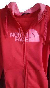 The North Face PA098879