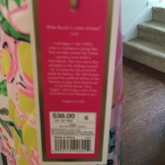 Lilly Pulitzer for Target Dress 80%OFF