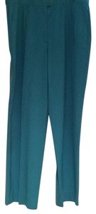 Escada Straight Pants