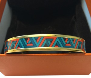 Hermès Bangles - Up to 70% off at Tradesy 7c4efbf4593